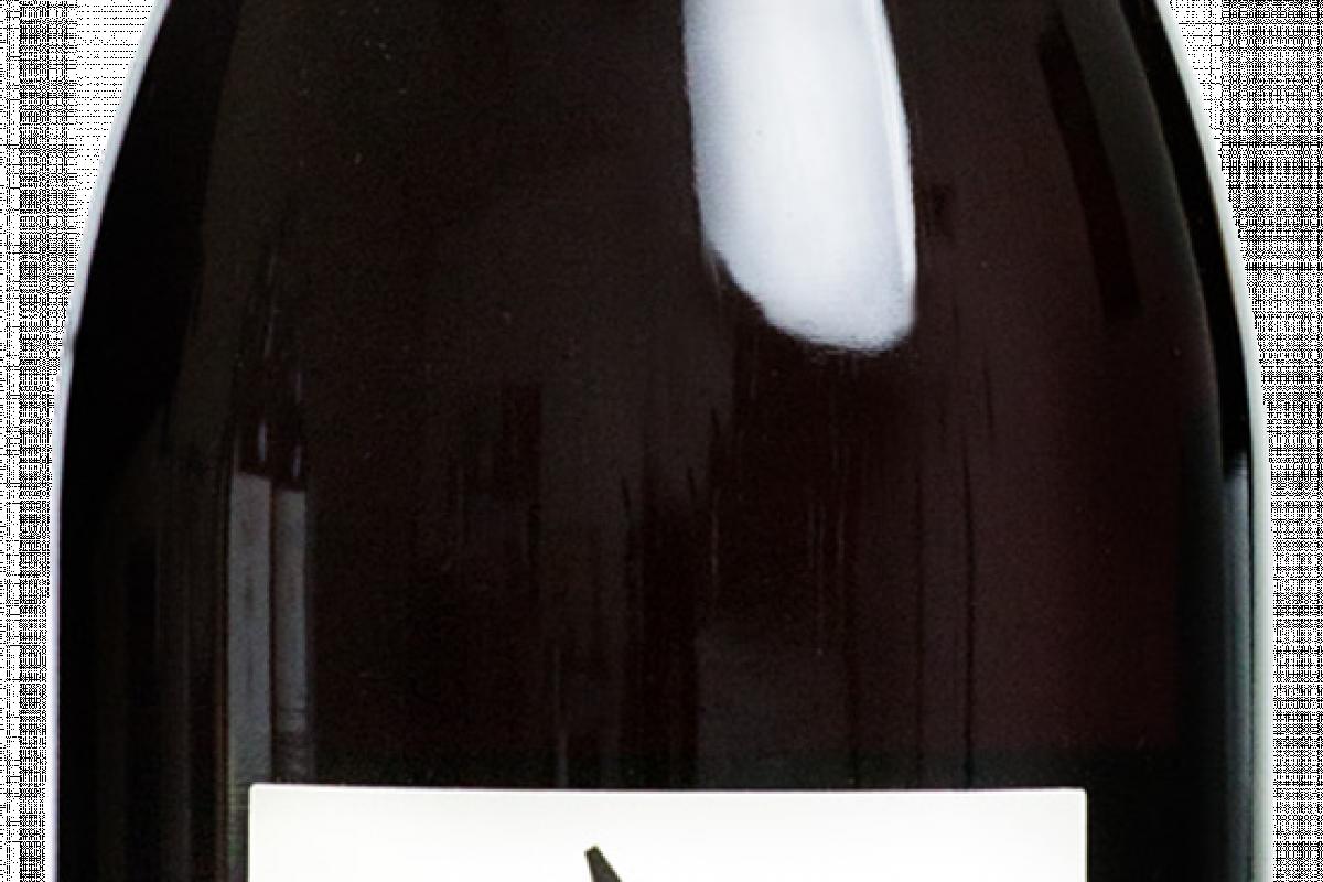 Pinot Noir Coopers Hawk Winery Restaurants