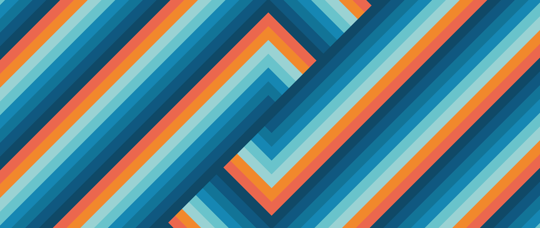 Pattern14.png