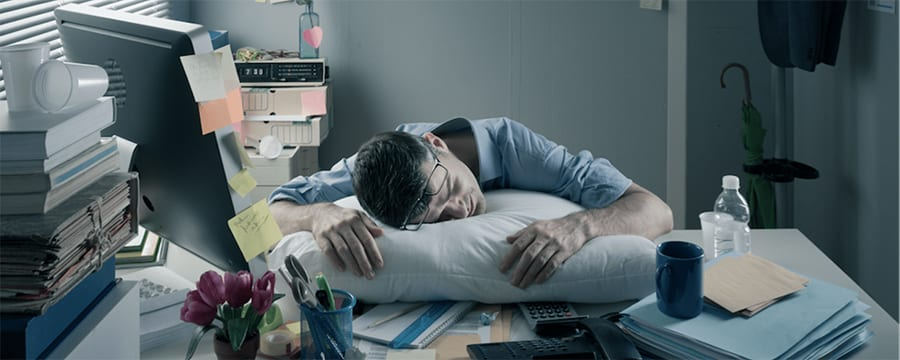 """The """"CFO"""" Is Keeping Your CFO Up at Night"""