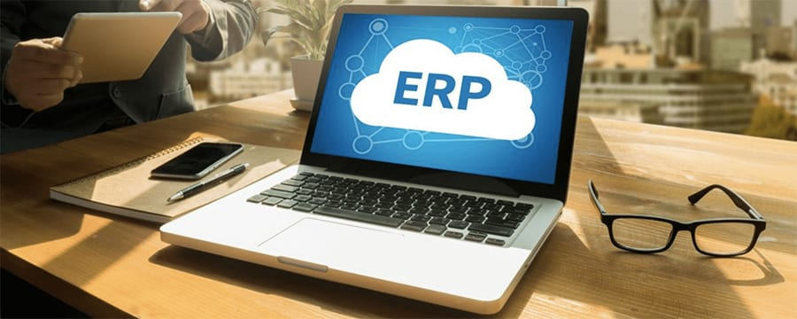 4 Reasons Why Your ERP Alone is not Enough to Optimize your Invoice-to-Cash Cycle