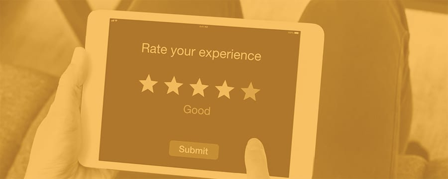 3 Reasons Why Customer Experience Needs To Be Your Priority