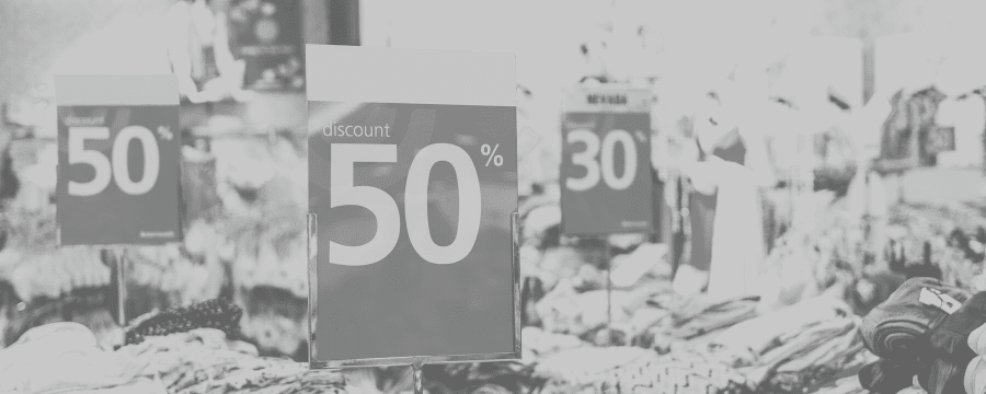 The Better Way To Manage Sales Discounts With AR Automation