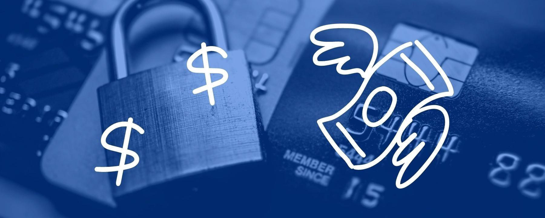How To Protect Your Website From Credit Card Testing