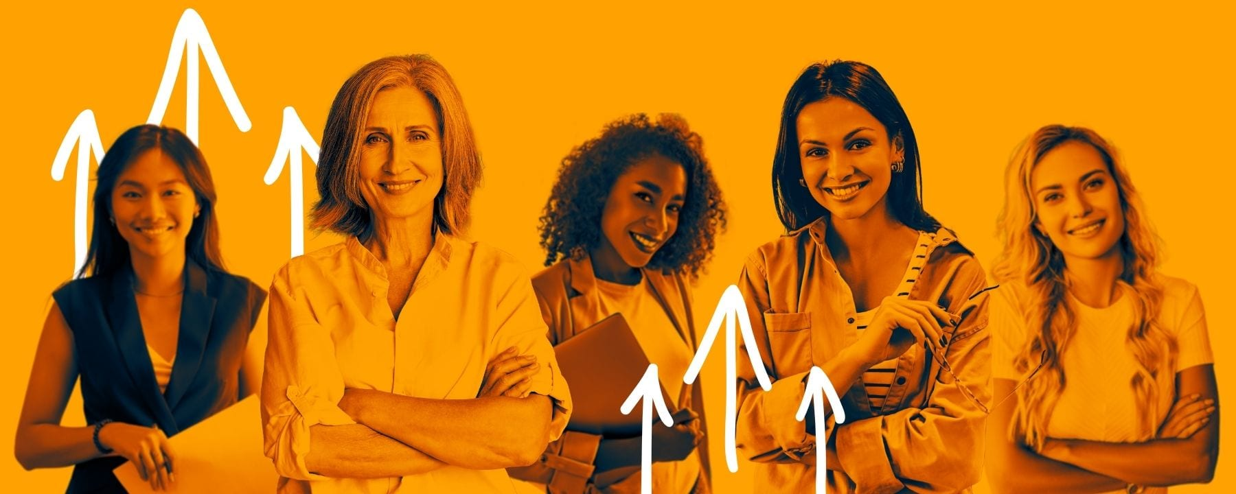 Representation Matters: Celebrating and Elevating Women in Fintech