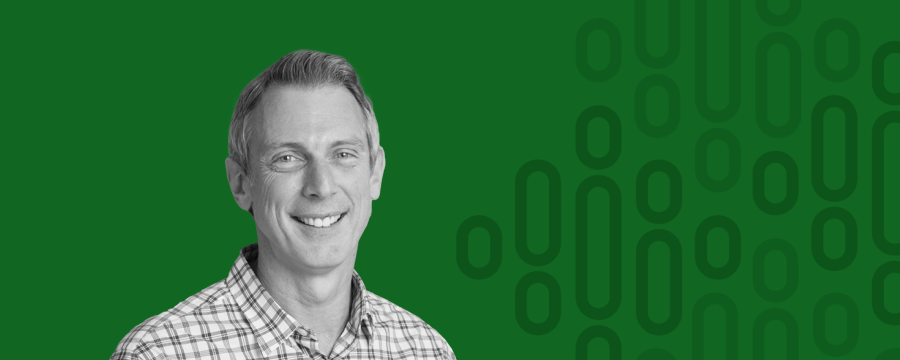 [Podcast] The Future of B2B Commerce is Collaborative