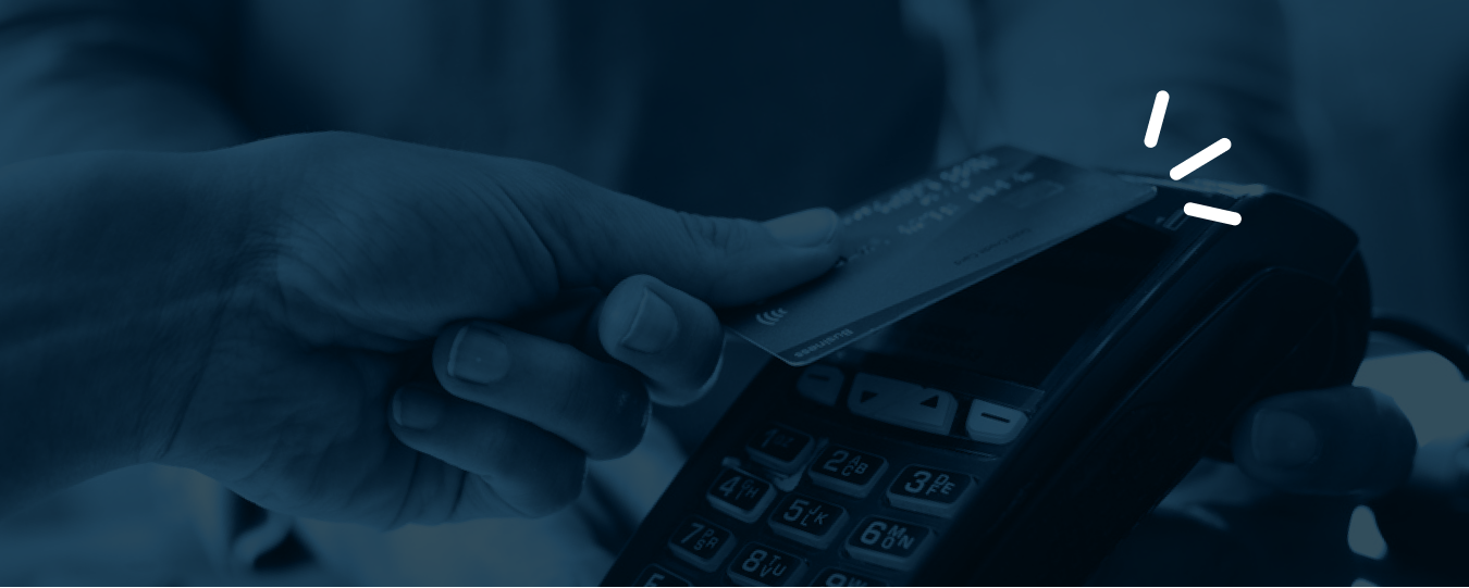 NetSuite and Embedded Payments: 6 Reasons Why it's a Must-Have
