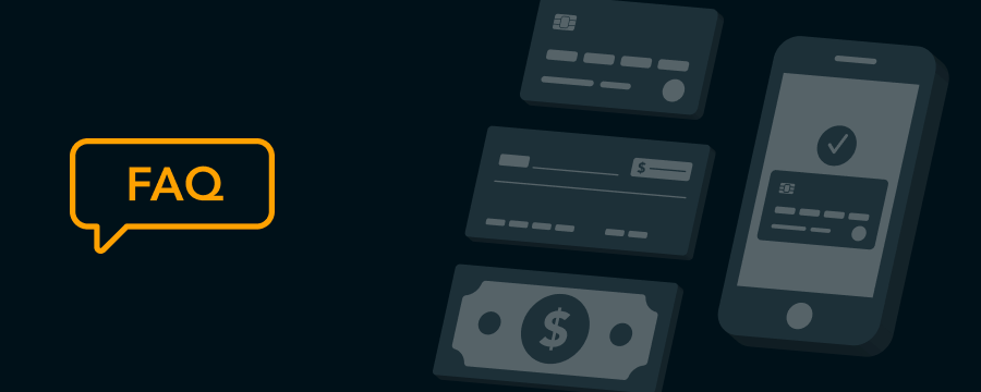 What Are the Top Payment Methods Used for B2B Transactions?