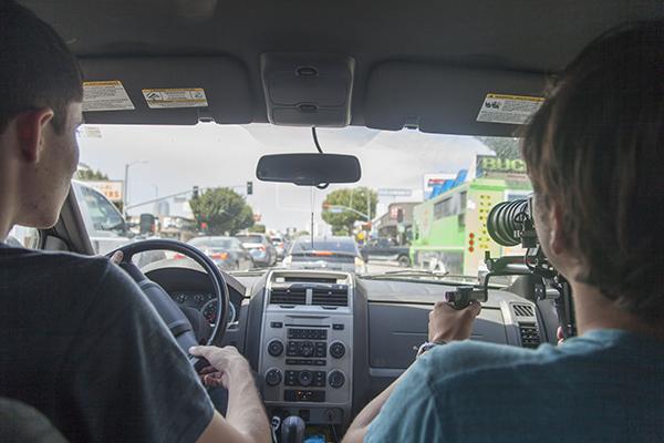 Uber_June2016_IMG_2896